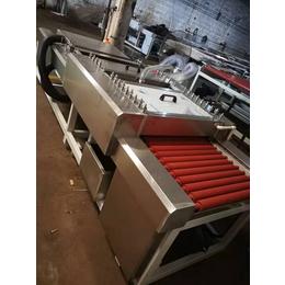 苏州烘干机 清洗烘干机 自动清洗机 石材玻璃清洗机缩略图