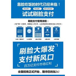 【森优科技】(图)-陕西微信刷脸支付代理费用-微信刷脸支付