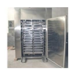 木材烘干机厂家-香港木材烘干机-天盛厂家直销品质保证(图)