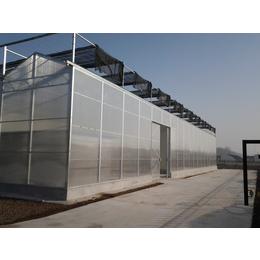 郑州遮阳网河南温室大棚温室大棚配件