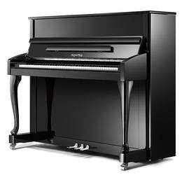 凱撒堡-KHA系列-KHA2鋼琴縮略圖