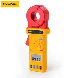 接地环路电阻测试钳表F1630福禄克Fluke