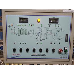 天津瑞尔环保科技(图)-纯净水制水设备厂-纯净水制水设备