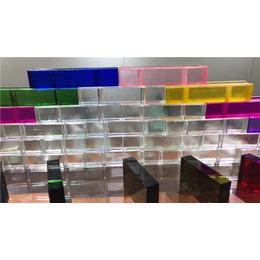 水晶装饰材料直销-水晶装饰材料-晶鹏水晶—品种齐全(查看)