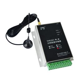GPRS远程数据采集器SM626-A RTU采集器