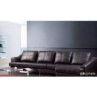 沙发选购指南,这样选出来的沙发才坐得舒服!