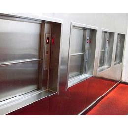 酒店传菜梯厂家-长治酒店传菜梯-飞凡电梯