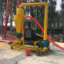 大丰机械优质厂家(多图)-吹吸一体气力输送机现货-气力输送机