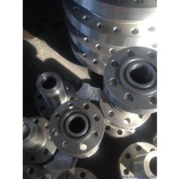 F60平焊法兰 F60双相钢法兰生产企业