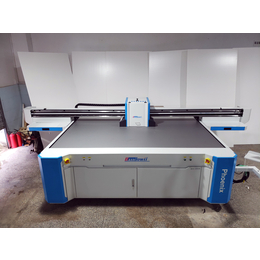 深圳市贝思伯威UV平板打印机BW2513亚博平台网站价格