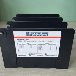 优势供应MERSEN配电模块MPDB62202