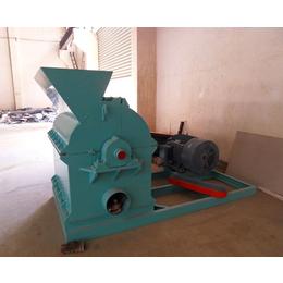 大型秸秆粉碎机-成安秸秆粉碎机-安徽盛昌有限公司
