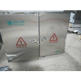 JP-400KVA低压综合配电柜JP柜生产厂家