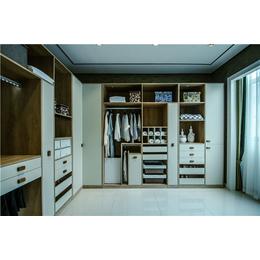 宜铝香智能家居-湖南全铝衣柜-知名全铝衣柜厂家批发