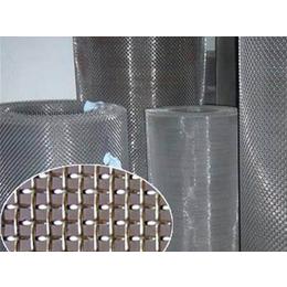 不锈钢磨料网的用途-不锈钢磨料网-河北瑞绿(多图)