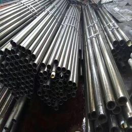 鸿金供应30CrMo合金钢管  高合金无缝钢管