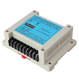 深圳立达隧道诱导灯控制器LED诱导灯控制器2路或4路输出缩略图