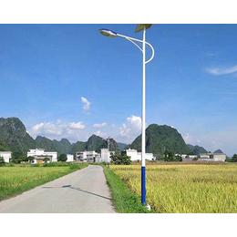 哪里卖太阳能路灯-济宁太阳能路灯-山东本铄新能源(查看)