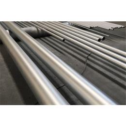厚板折弯焊接-拓龙-厚板折弯焊接厂缩略图