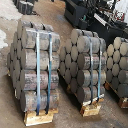 供应ISO600-3球墨铸铁方棒圆棒 无气孔无杂质 高耐磨