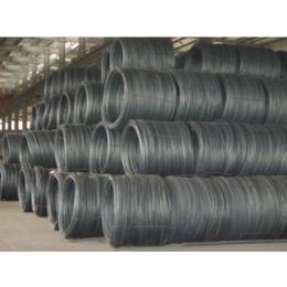 江西線材南昌線材螺紋鋼線材批發廠家直銷