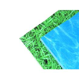 游乐塑胶垫子地址-奕鸣塑胶(在线咨询)-周口游乐塑胶垫子