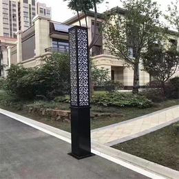 上海景观灯-景观灯-鲁星灯饰(查看)