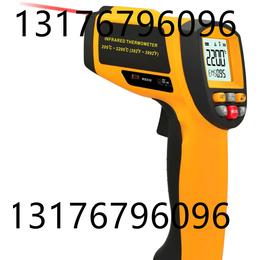 CWH600矿用本安型红外测温仪用途和生产厂家哪个好