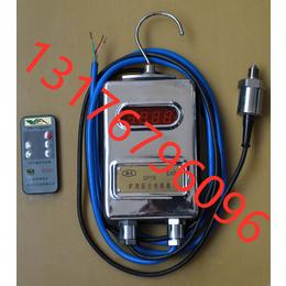 GPY0.1C压差传感器用途和生产厂家哪个好