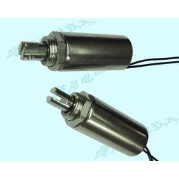 标准通用款圆管DO2551电磁铁现货