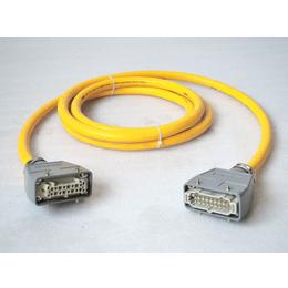 江苏  热流道电缆  热流道专用电缆