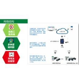 江苏污染物在线监测-工况用电系统厂家