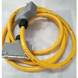 湖北  热流道电缆  热流道专用电缆