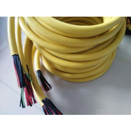 河南  热流道电缆  热流道专用电缆