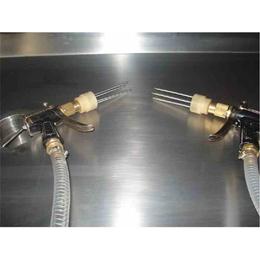 盐水注射机价格-盐水注射机-华邦机械厂家