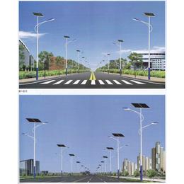 太阳能能路灯价格-赣州太阳能路灯-开元照明led路灯厂