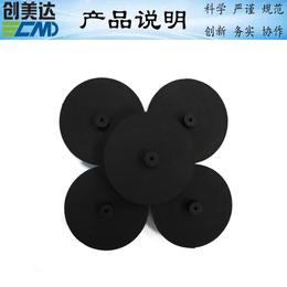 韶关密封硅胶垫圈弹性好耐屈挠黑龙江省影音电器圆形硅胶配件制造