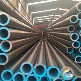供应15CrMo无缝管 15CrMo无缝钢管生产厂家