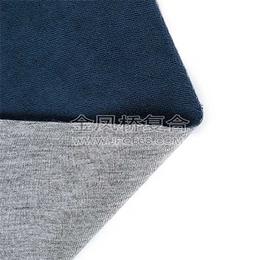 金凤桥复合加工厂-台湾复合布-黑色氯丁橡胶复合布