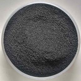 铁砂的用途价格 配重铁砂生产厂家 长期供应配重砂