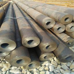 供应国标无缝钢管 20号45号 平安国际乐园加工用无缝钢管现货