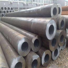 鸿金无缝管 无缝钢管材质 无缝钢管价格 无缝钢管厂家现货