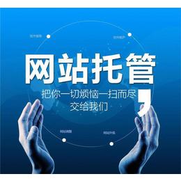 网站定制-卓光科技-公司网站定制