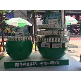 长泰喷绘-喷绘材料-漳州市南天(优质商家)