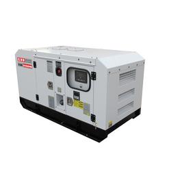 水冷120千瓦柴油发电机价格