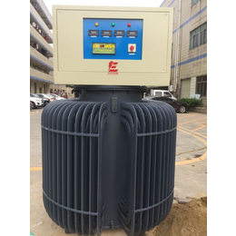 油浸式稳压器 三相油式稳压器厂家