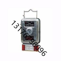 氧气传感器GYH25用途和生产厂家哪个好