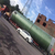四川一体化污水提升泵站定制厂家  贝恒机电一体化污水处理缩略图3
