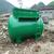 四川MBR膜污水处理一体化设备厂家报价 贝恒机电污水处理缩略图4
