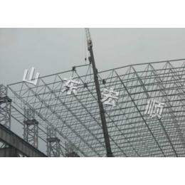 轻钢钢结构-钢结构-宏顺玻璃钢诚信经营